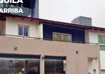 SE ALQUILA 3 DEPARTAMENTOS, EXCLUSIVA UBICACIÓN